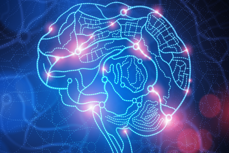 Two Methods Science Shows Can Rewire Negative Memories