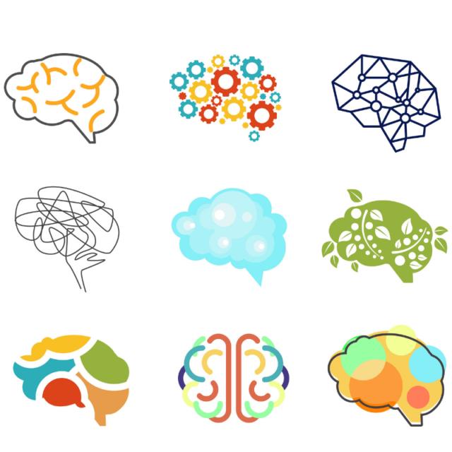 The Top Best Brain Posts Of 2016