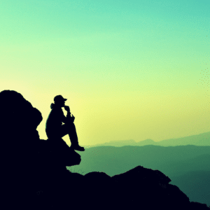 Everything Your Brain Needs to Know About Mindfulness