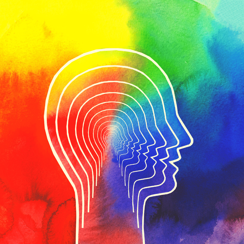 How to Change Your Habits and Brain One Mindful Moment at a Time