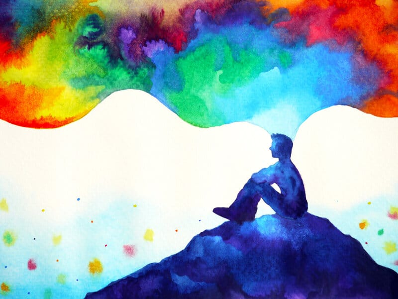 7 Ways to Build More Mindfulness Into Your Day