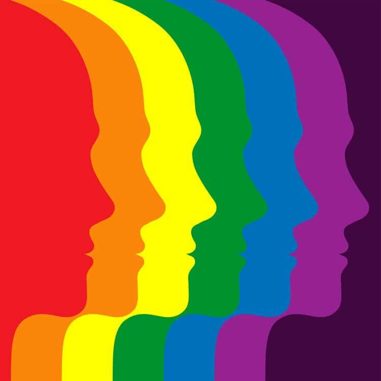 Racial Bias May Be Hiding In Your Brain
